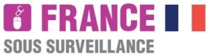 95963-rsf-france-sous-surveillance-internet