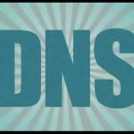 Comprendre les DNS (vidéo)