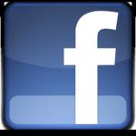 Facebook conserve t-il les données ad vitam æternam?