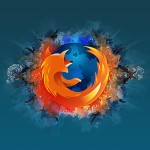 Firefox: automatiser la suppression des cookies site par site