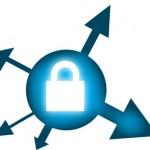 HTTPS Everywhere: naviguez en toute sécurité
