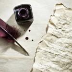 SOPA: Les pères de l'internet écrivent contre la censure
