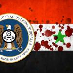 L'OpSyria par @Bluetouff, @Okhin, @Kheops et @Kitetoa