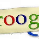C'est bien Google qui aura eu la peau de Scroogle...