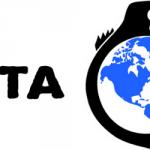 ACTA est prêt à être signé par l'Europe