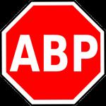 Adblock Plus cesse de bloquer toutes les pubs