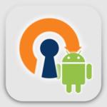 Utiliser un VPN avec OpenVPN sous Android