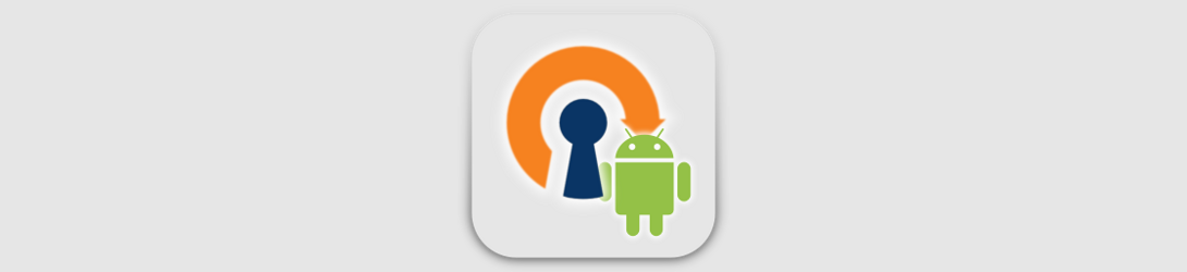 android_openvpn