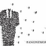 La mobilisation contre ACTA peut-elle se passer d'organisation?
