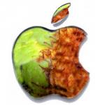 Mac OS X Mountain Lion : le ver est dans la pomme