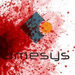 Amesys: ne dites pas espionnage mais lutte contre la pédophilie!