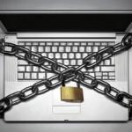 """Censure d'internet: les industries """"culturelles"""" auront-elles leur patriot act?"""