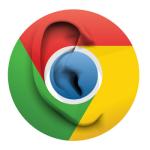 Pourquoi vous ne devriez pas utiliser Google Chrome
