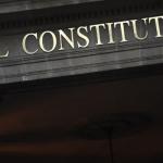 La Loi sur le Renseignement validée par le Conseil Constitutionnel. Et maintenant?