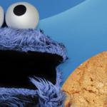 Cookie Monster: gérer les cookies au cas par cas