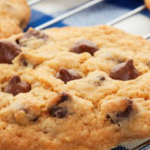 Supprimer automatiquement les cookies sous Android