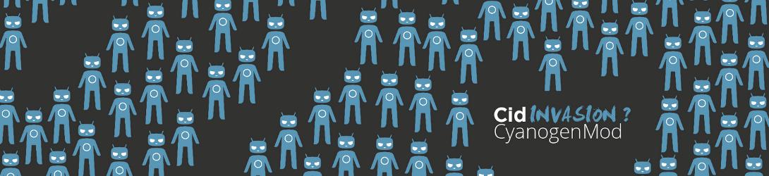 cyanogenmod_invasion