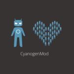 Google écarte CyanogenMod Installer du Playstore
