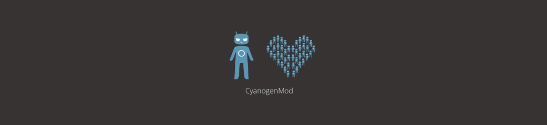 cyanolove