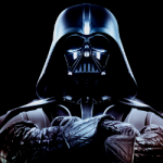 SOPA: l'empire contre-attaque, Megaupload ferme