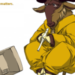Utiliser un VPN sous GNU/Linux Debian ou Ubuntu