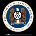 Digital forensic evasion - Le guide de l'anonymat sur internet