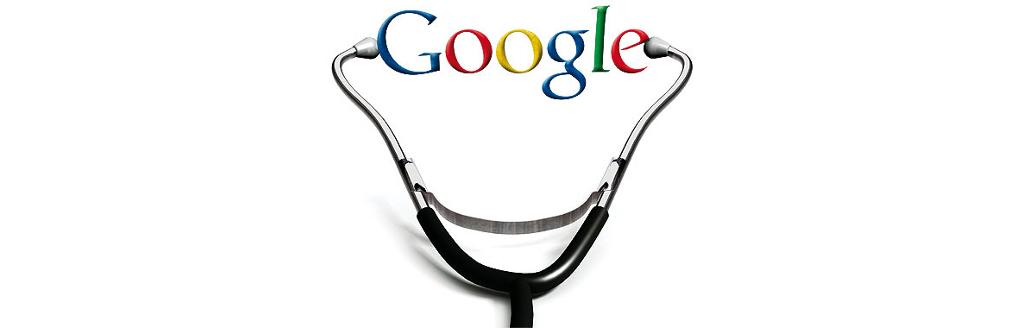 doctor_google