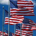 Nouvelles technologies: peut-on échapper à l'emprise américaine?