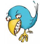 Twitter lance le ciblage publicitaire par mots-clés