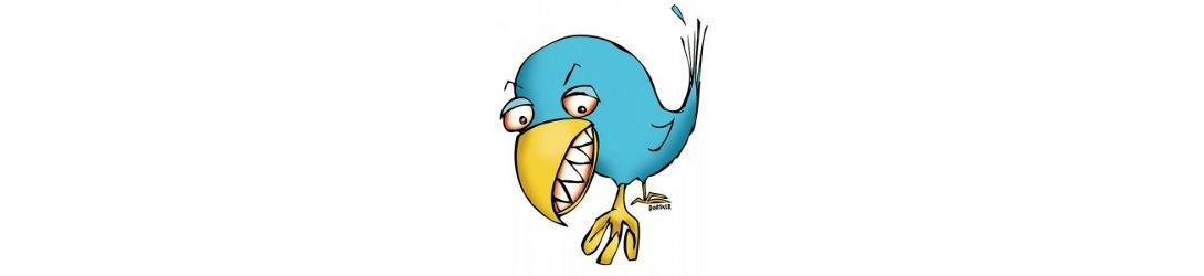 evil-twitter-245x300