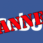 L'Allemagne n'aime pas Facebook et son bouton