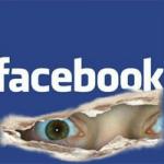 """Facebook incite à la délation des """"amis"""""""