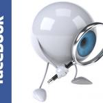 Facebook trace les usagers déconnectés