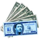 Facebook clarifie sa volonté d'utiliser toutes les données personnelles pour la pub