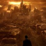 2012: la fin du net?