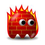 AFWall+: Bloquer l'accès à Internet à vos applications Android