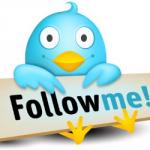 Twitter va vendre votre vie aux plus offrants!