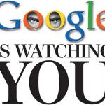 Mon moteur de recherche