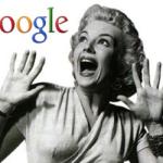 Wordpress joue les indics de Google grâce aux polices