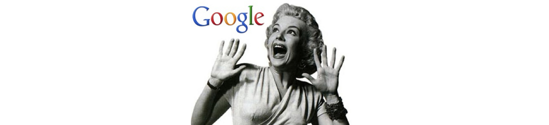 google_scream