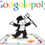 Google censure les bloqueurs de pub du Play Store