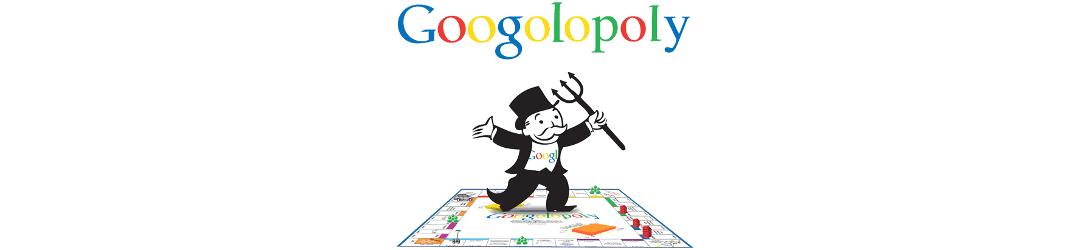googleopoly