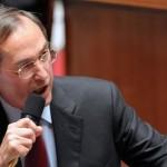 Affaire Amesys: l'État français botte en touche