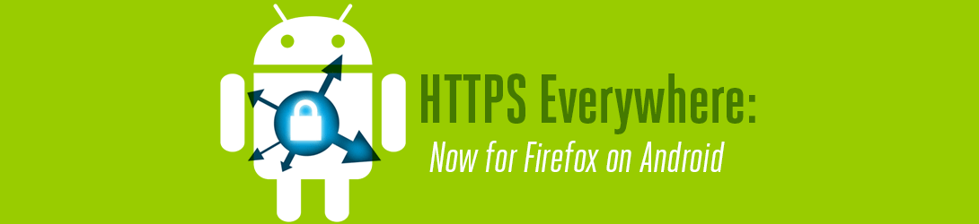 https_everywhere_android