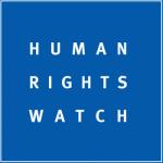 Human Rights Watch fusille le projet de loi sur le Renseignement