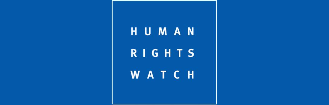 humanrightswatch