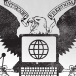 Déclaration de l'Internet libre