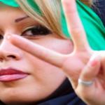 L'Iran passe à la vitesse supérieure et censure le https