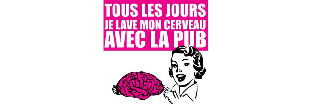 lave_pub