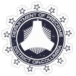 Un brevet Google pour surveiller et prévenir les infractions